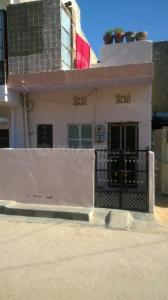 Gallery Cover Image of 481 Sq.ft 3 BHK Independent House for buy in Chopasni Housing Board for 2400000