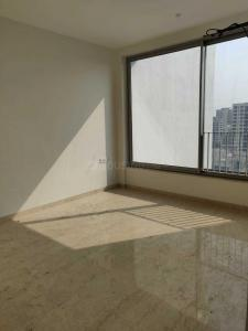 Gallery Cover Image of 2600 Sq.ft 4 BHK Apartment for rent in Jogeshwari East for 170000