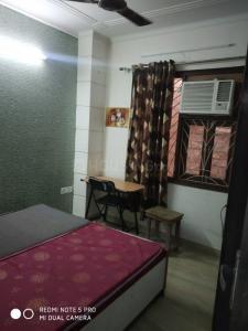 Bedroom Image of PG 5447443 Karol Bagh in Karol Bagh