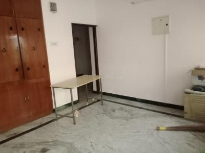 Gallery Cover Image of 1000 Sq.ft 2 BHK Apartment for buy in Kumar Ashirvad, Velachery for 5700000