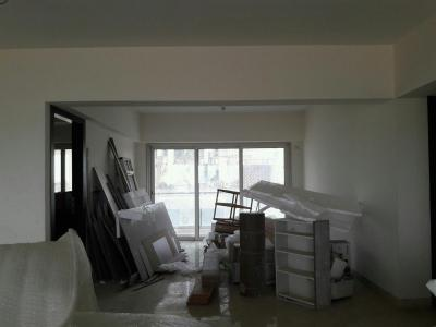 Gallery Cover Image of 2800 Sq.ft 3 BHK Apartment for buy in Kandivali West for 45000000