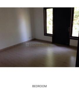 Gallery Cover Image of 1100 Sq.ft 2 BHK Independent Floor for rent in Sector 52 for 23000