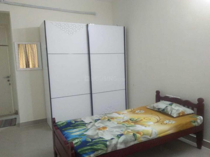 Bedroom Image of Home Away Home in Padur