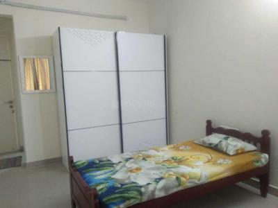 Bedroom Image of Home Away Home in Padur