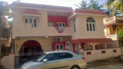 Gallery Cover Image of 1450 Sq.ft 3 BHK Independent House for rent in Chitlapakkam for 12500