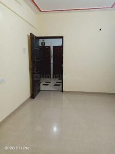 Gallery Cover Image of 1250 Sq.ft 2 BHK Apartment for rent in Kamothe for 20000