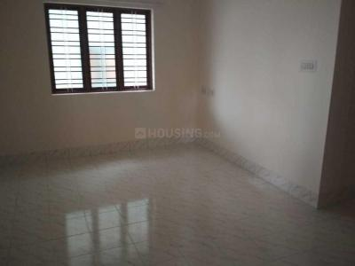 Gallery Cover Image of 500 Sq.ft 1 BHK Apartment for rent in HBR Layout for 13000