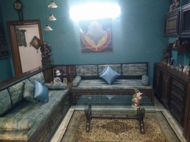 Living Room Image of PG 4040703 Andheri West in Andheri West