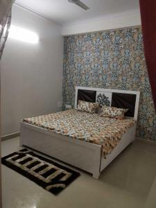 Gallery Cover Image of 775 Sq.ft 1 BHK Apartment for buy in Sector 135 for 2300000