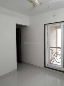 Gallery Cover Image of 890 Sq.ft 2 BHK Apartment for rent in Badlapur West for 8000