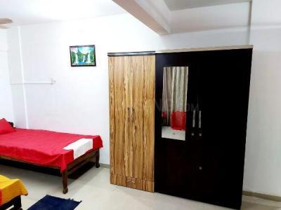 Bedroom Image of Kite in Viman Nagar