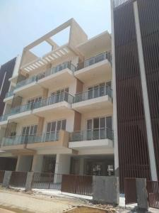 Gallery Cover Image of 1878 Sq.ft 3 BHK Independent Floor for buy in Sector 60 for 19700000