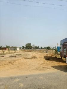 250 Sq.ft Residential Plot for Sale in Sector 80, Faridabad
