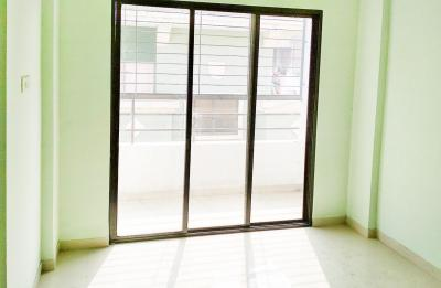 Gallery Cover Image of 600 Sq.ft 1 BHK Apartment for rent in Ghorpadi for 13000