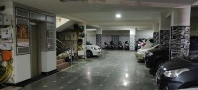 Gallery Cover Image of 1200 Sq.ft 3 BHK Independent Floor for buy in Mehrauli for 6500000