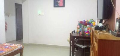 Gallery Cover Image of 787 Sq.ft 2 BHK Apartment for buy in Vengaivasal for 3950000
