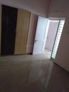 Gallery Cover Image of 1000 Sq.ft 3 BHK Independent House for rent in Naranpura for 14000