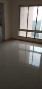 Gallery Cover Image of 1149 Sq.ft 2 BHK Apartment for rent in Thane West for 25999