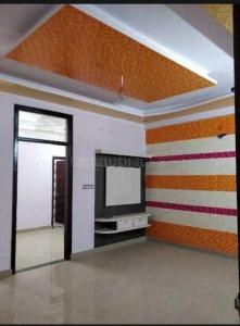 Gallery Cover Image of 1000 Sq.ft 2 BHK Apartment for buy in Vaishali Nagar for 2500000