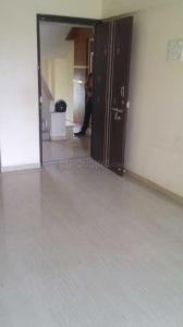 Gallery Cover Image of 550 Sq.ft 1 BHK Apartment for rent in Borivali East for 17500