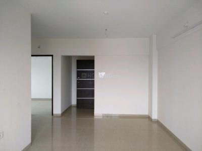 Gallery Cover Image of 1000 Sq.ft 2 BHK Apartment for rent in Sagar Avenue 2, Santacruz East for 55000