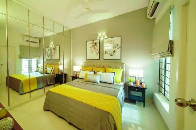 Gallery Cover Image of 2118 Sq.ft 2 BHK Villa for buy in Vedapatti for 13300000