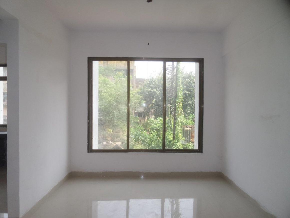 Living Room Image of 565 Sq.ft 1 BHK Apartment for rent in Kon gaon for 6000