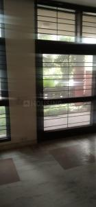 Hall Image of 2500 Sq.ft 3 BHK Independent Floor for rent in Sector 36 for 35000