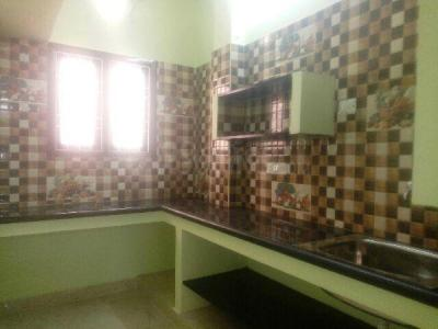 Gallery Cover Image of 650 Sq.ft 3 BHK Independent House for buy in Sithalapakkam for 6800000
