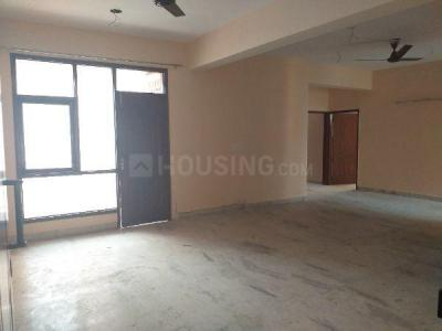 Gallery Cover Image of 1700 Sq.ft 4 BHK Apartment for rent in Sector 9 for 22000