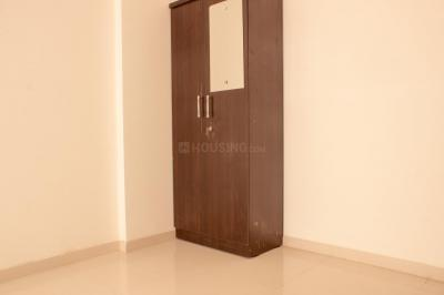 Bedroom Image of 1105 D Kunal Aspiree in Balewadi