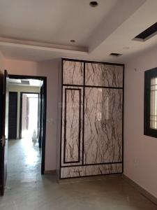 Gallery Cover Image of 850 Sq.ft 2 BHK Independent Floor for rent in Shalimar Bagh for 18000