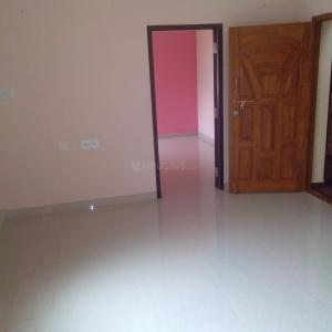 Gallery Cover Image of 1200 Sq.ft 2 BHK Independent House for rent in Ponniammanmedu for 14000
