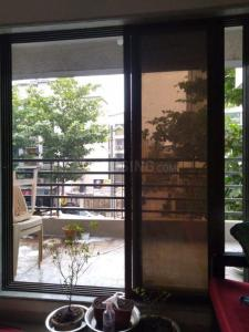 Gallery Cover Image of 650 Sq.ft 1 BHK Apartment for buy in Seven Eleven Residency, Mira Road East for 5600000