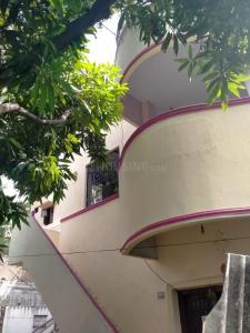 Gallery Cover Image of 1900 Sq.ft 6 BHK Independent House for buy in Tambaram for 7700000