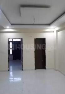 Gallery Cover Image of 900 Sq.ft 2 BHK Independent Floor for buy in Sector 3 for 3200006