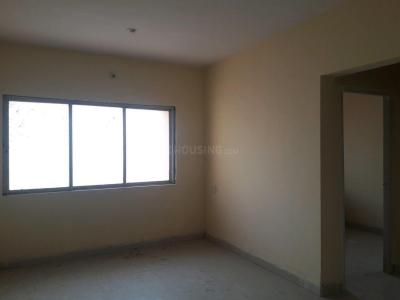 Gallery Cover Image of 650 Sq.ft 1 BHK Apartment for buy in Malad East for 8200000