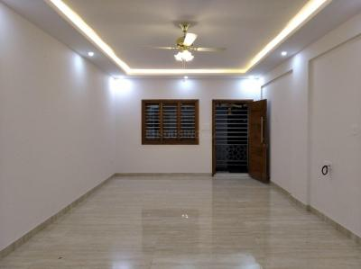 Gallery Cover Image of 1395 Sq.ft 2 BHK Apartment for buy in Subramanyapura for 7200000