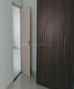 Gallery Cover Image of 1121 Sq.ft 3 BHK Apartment for rent in Perungalathur for 14500