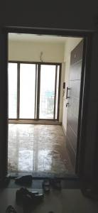 Gallery Cover Image of 900 Sq.ft 2 BHK Apartment for buy in Greater Khanda for 9800000