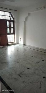 Gallery Cover Image of 1260 Sq.ft 3 BHK Independent Floor for rent in Paschim Vihar for 28500