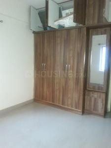 Gallery Cover Image of 1050 Sq.ft 2 BHK Independent Floor for rent in HSR Layout for 28500