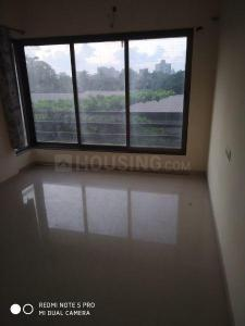 Gallery Cover Image of 850 Sq.ft 1 BHK Apartment for buy in Chembur for 18500000