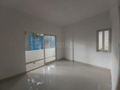 Gallery Cover Image of 517 Sq.ft 1 BHK Apartment for buy in Basapura for 1700000