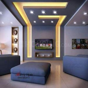 Gallery Cover Image of 1050 Sq.ft 2 BHK Apartment for buy in Chandanagar for 4725000