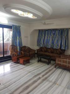 Gallery Cover Image of 1350 Sq.ft 2 BHK Apartment for rent in Mahim for 52000