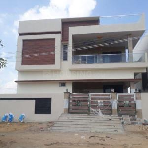 Gallery Cover Image of 1400 Sq.ft 2 BHK Villa for buy in Ramalinga Puram for 8500000