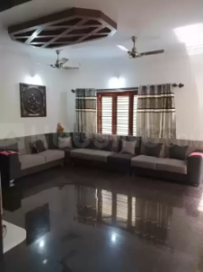 Gallery Cover Image of 5000 Sq.ft 3 BHK Independent House for buy in Banashankari for 34000000
