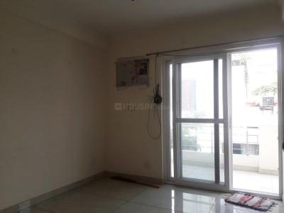 Gallery Cover Image of 800 Sq.ft 1 BHK Apartment for rent in Sector 14 for 19000