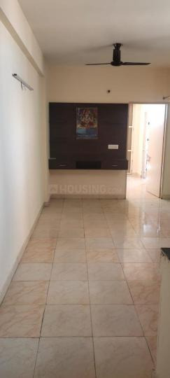 Hall Image of 645 Sq.ft 2 BHK Apartment for rent in Adore Happy Homes Exclusive, Sector 86 for 9800